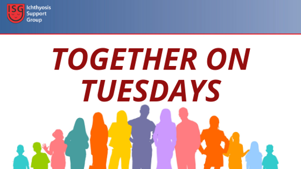 Together On Tuesdays